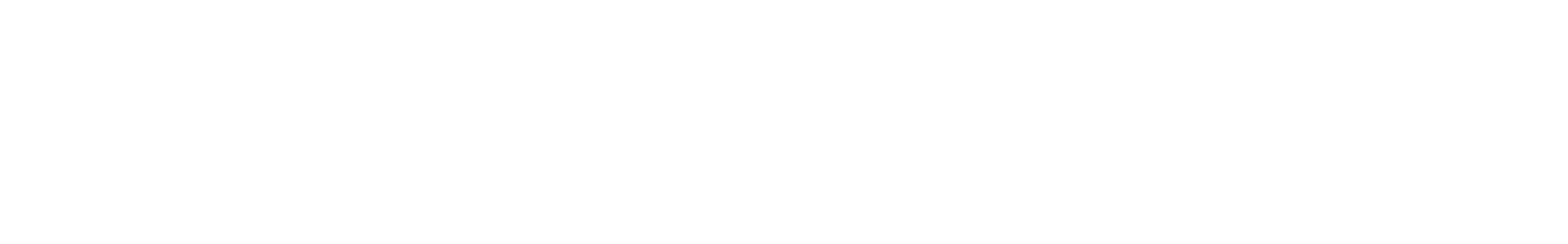 syn7 130