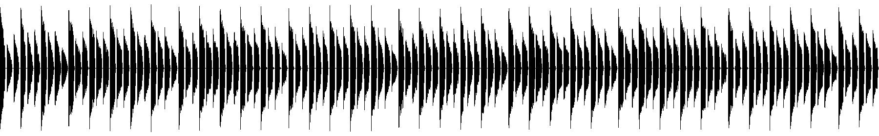 syn5 125