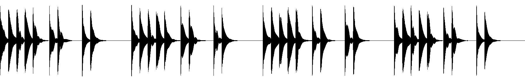 syn4 135