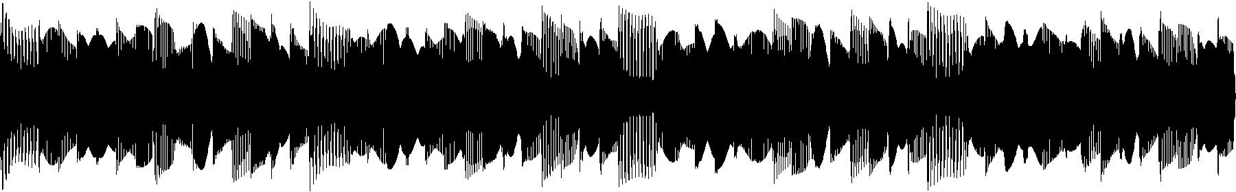 syn3 140