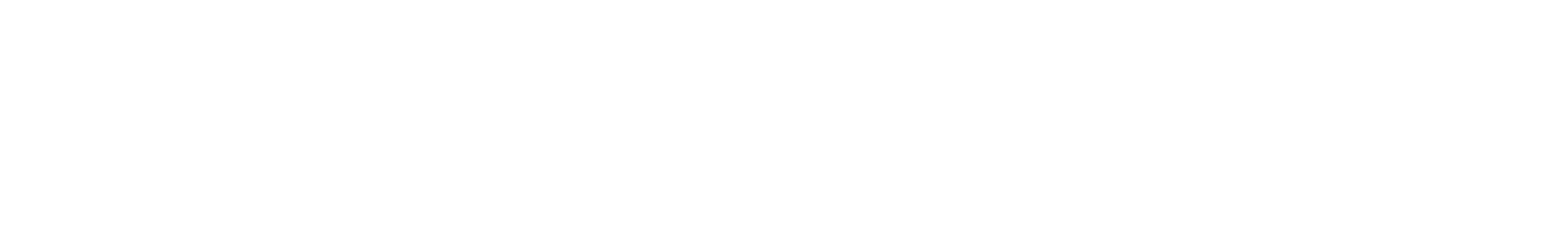 syn9 122