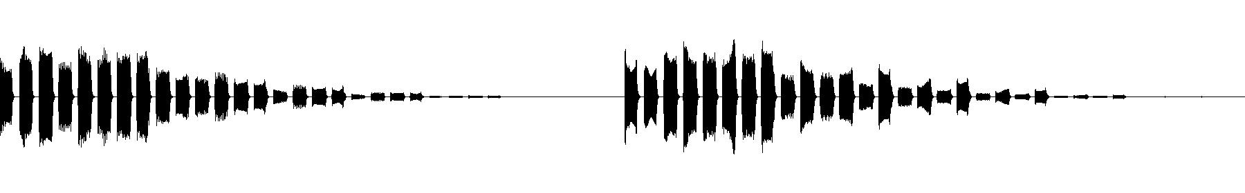 syn8 124