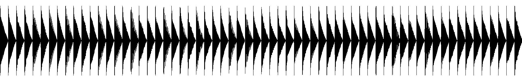 syn10 135