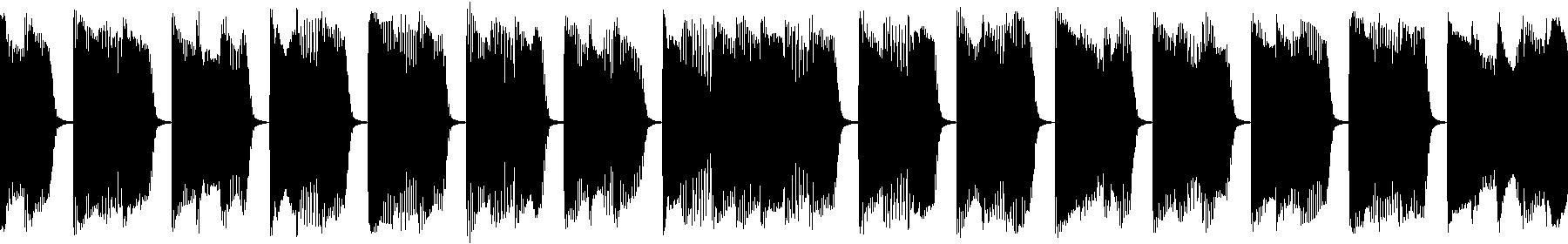 syn15 135