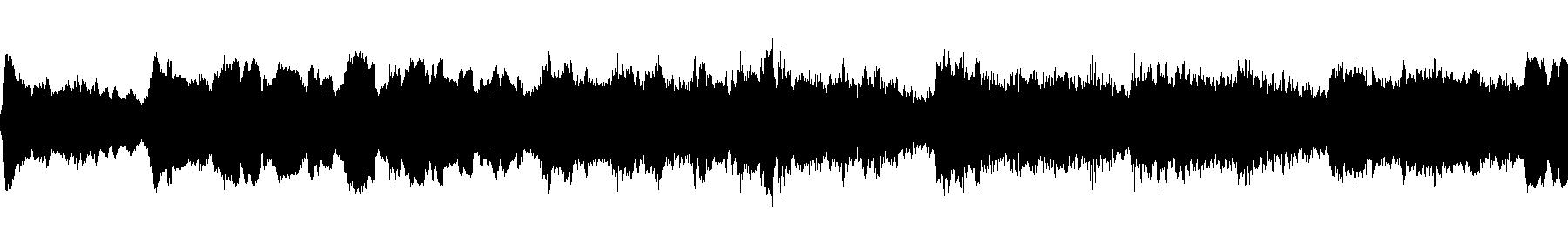 syn14 130