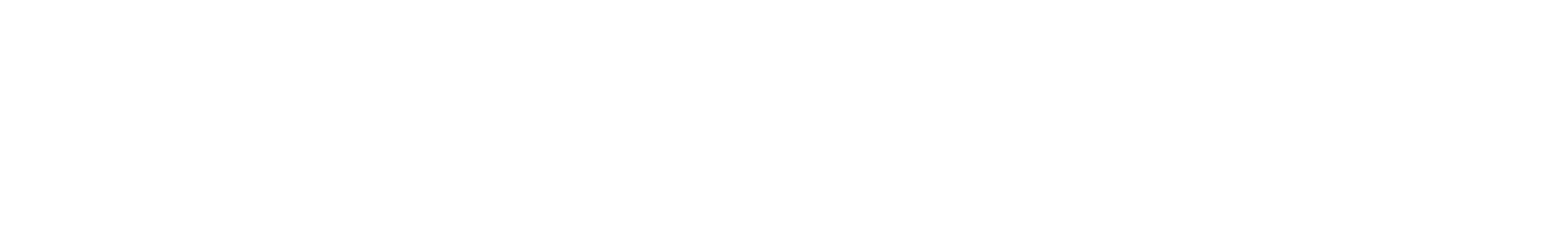 syn13 177