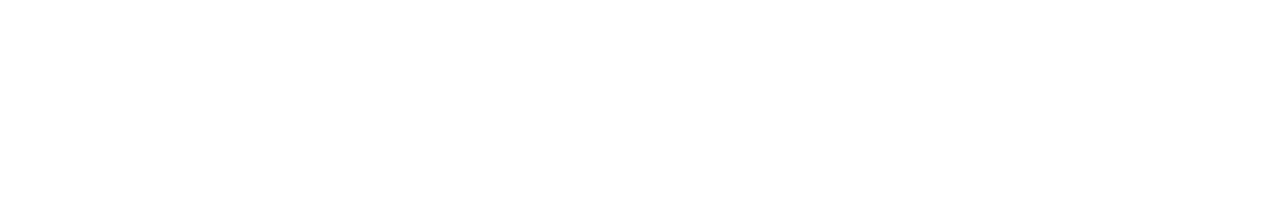 syn17 125