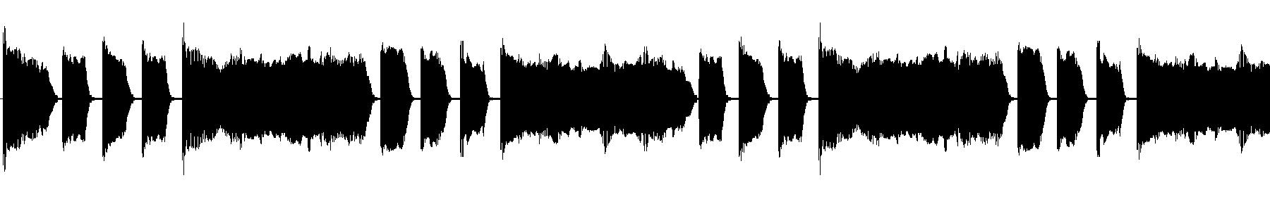 syn11 130