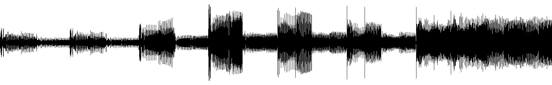 syn19 130