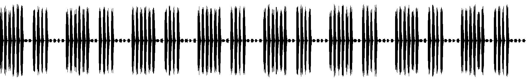syn20 110