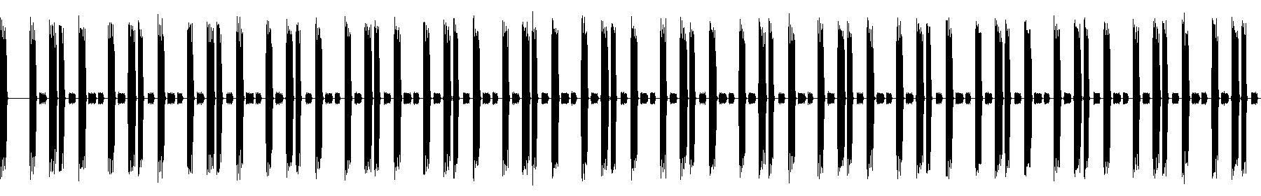 syn16 120