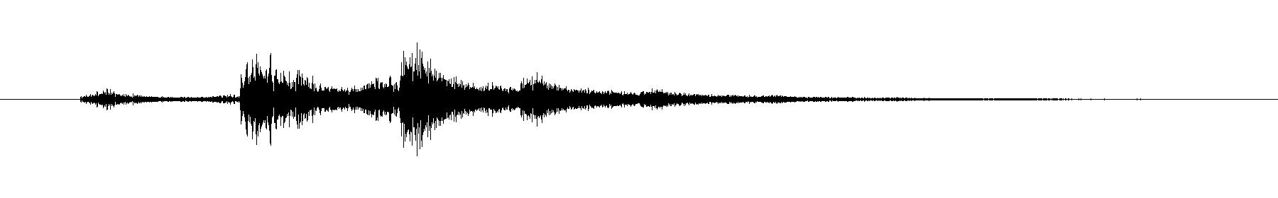 fx 06