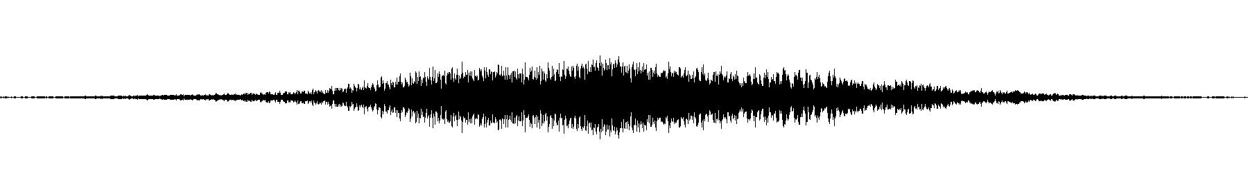 fx 09