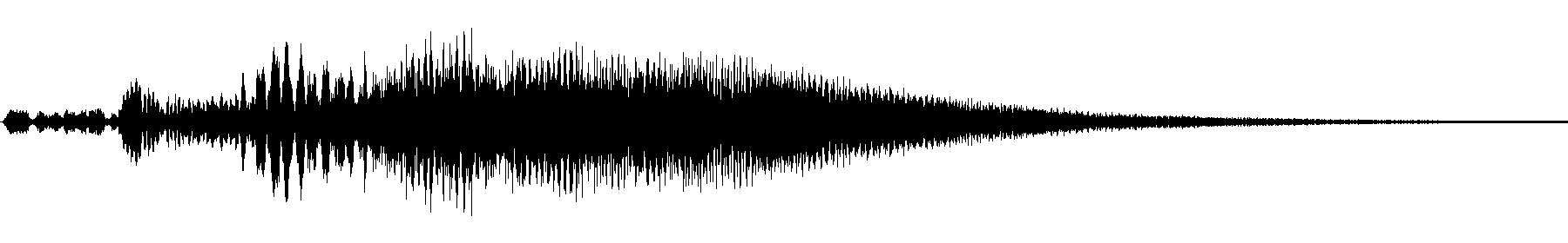 fx 07
