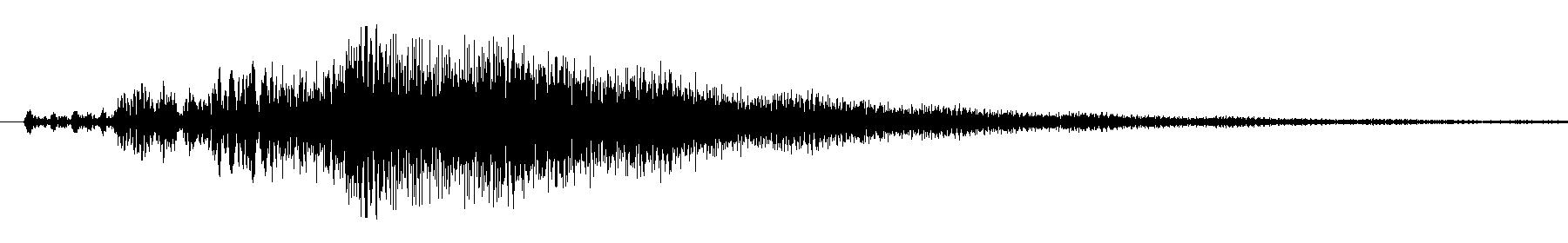 fx 01