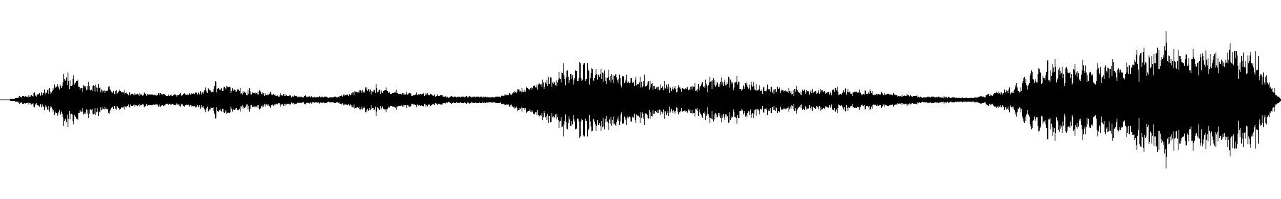 loop05125bpm