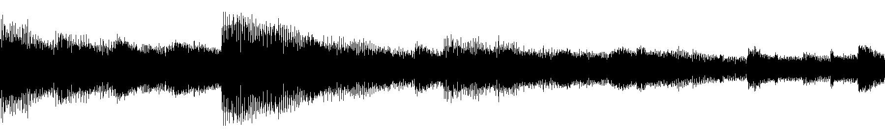 loop01125bpm