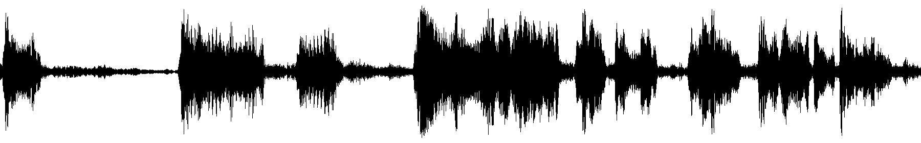 loop19125bpm