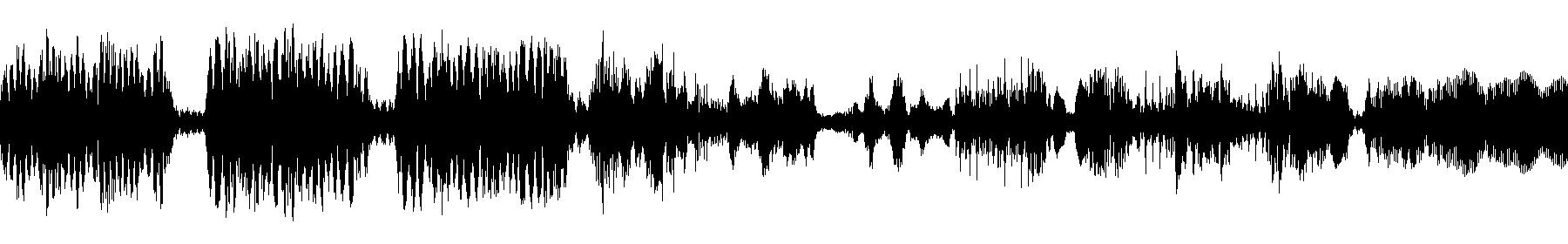 loop28125bpm