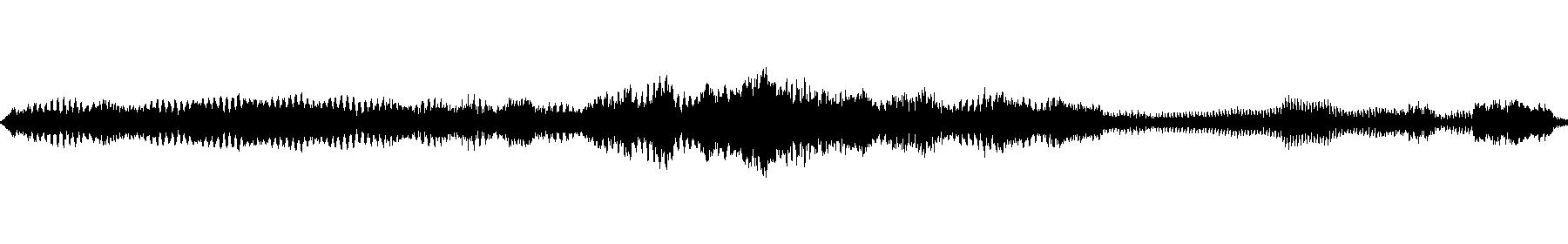 loop3590bpm