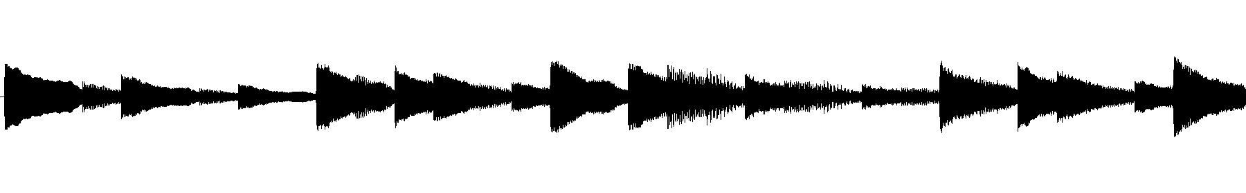 loop65125bpm