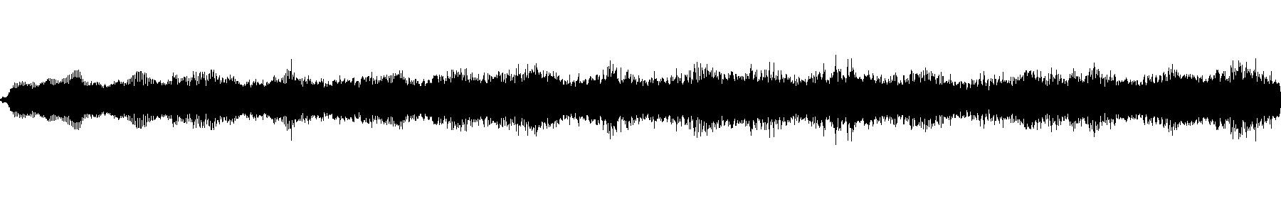loop69125bpm