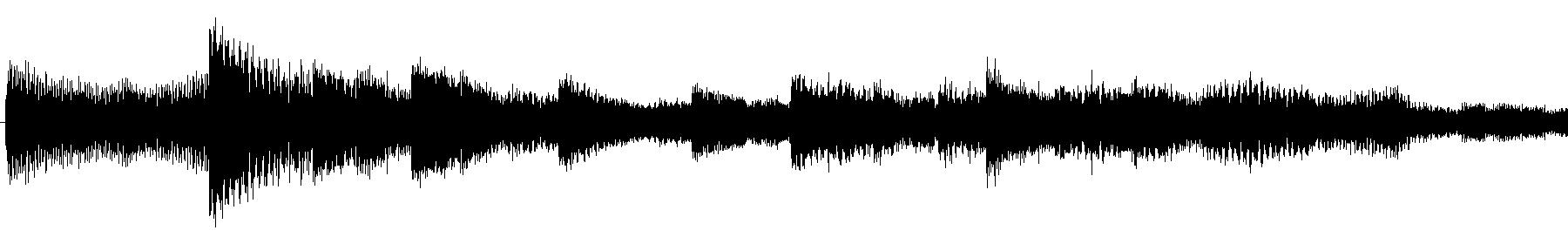 loop63125bpm