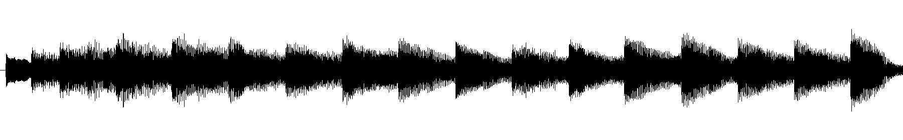 loop60125bpm
