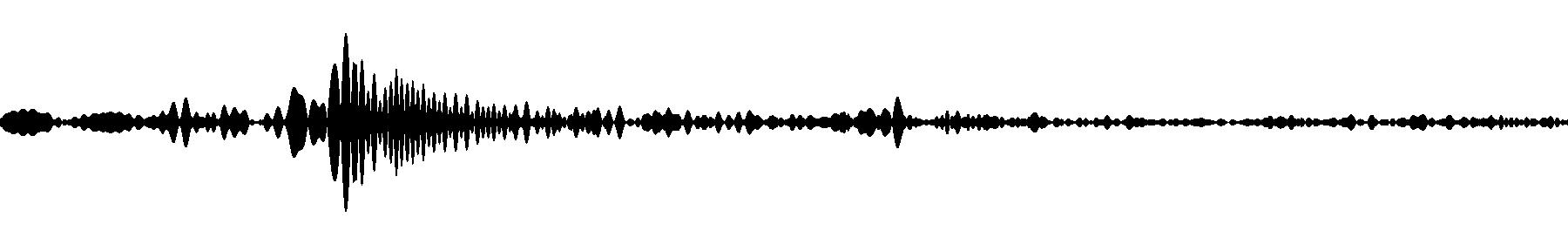 biab glitchhop blip 9