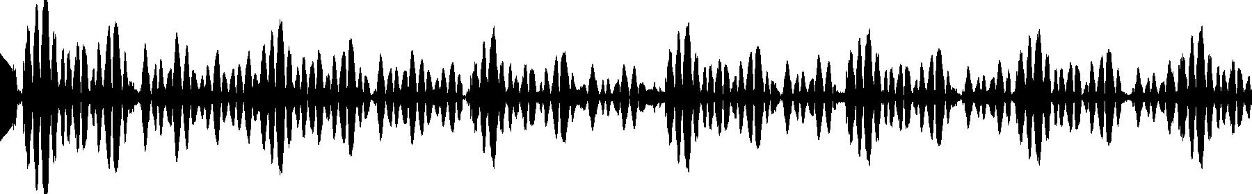 biab glitchhop blip 11