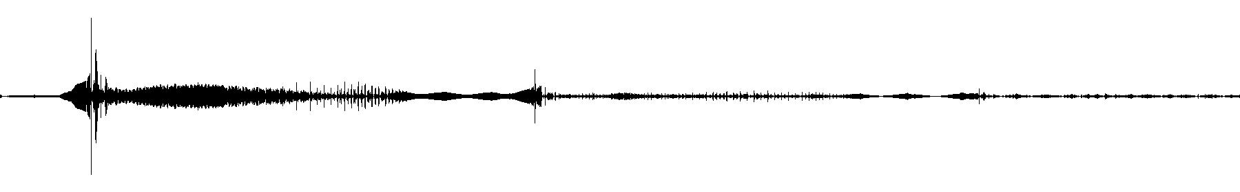 biab glitchhop blip 12