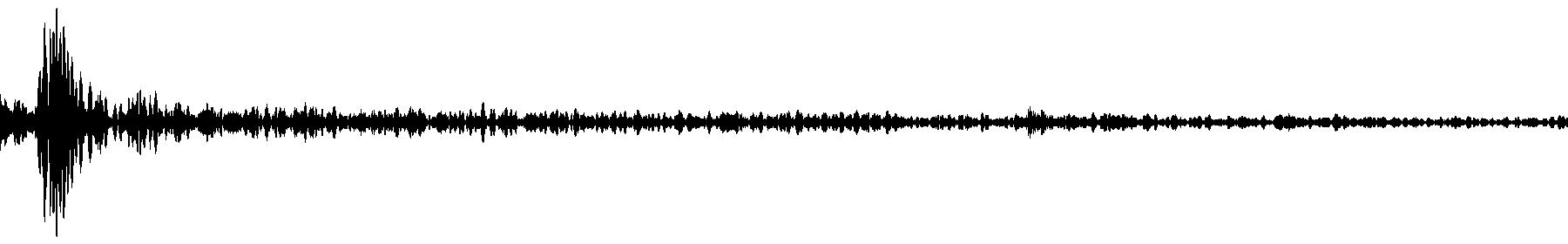biab glitchhop blip 10