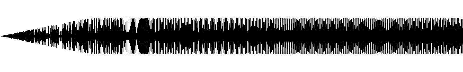 biab glitchhop blip 14