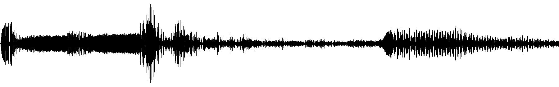 biab glitchhop blip 8