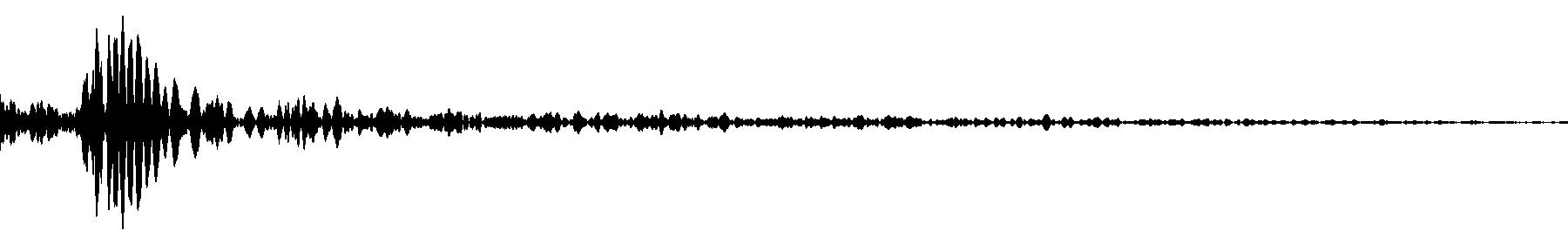 biab glitchhop blip 16