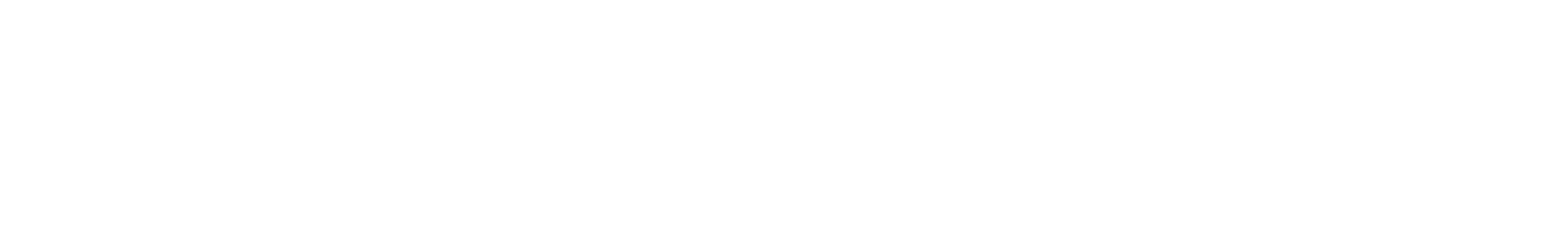 fast snare loop
