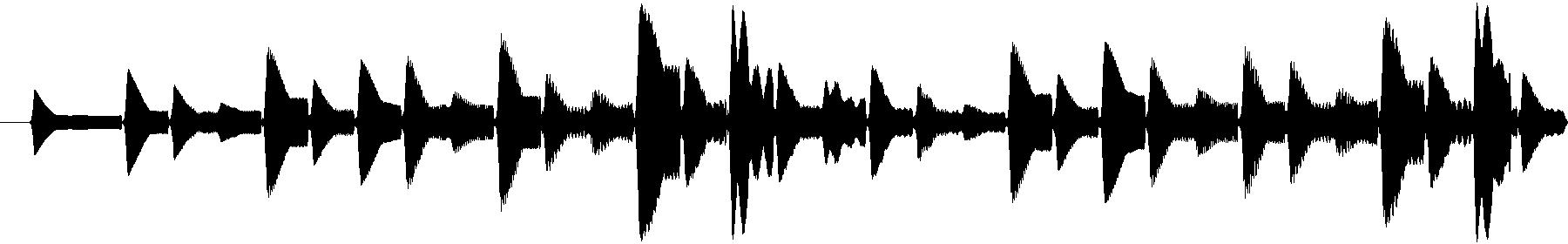 innocent synth loop 1