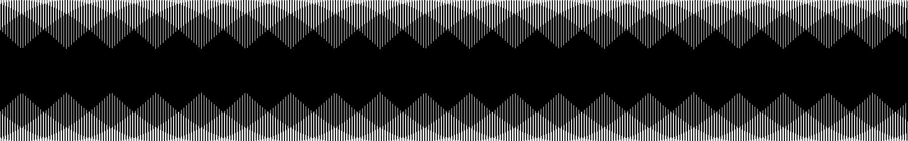 bass   40hz sine