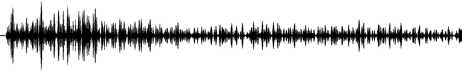 perc2
