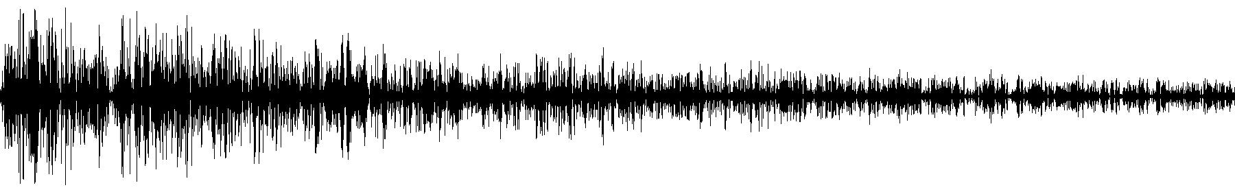perc3