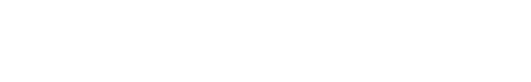 beat08