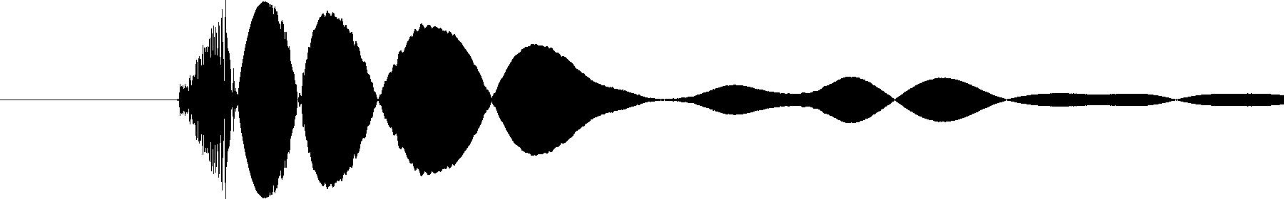 bassdrum 02