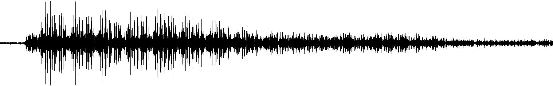 bass noise