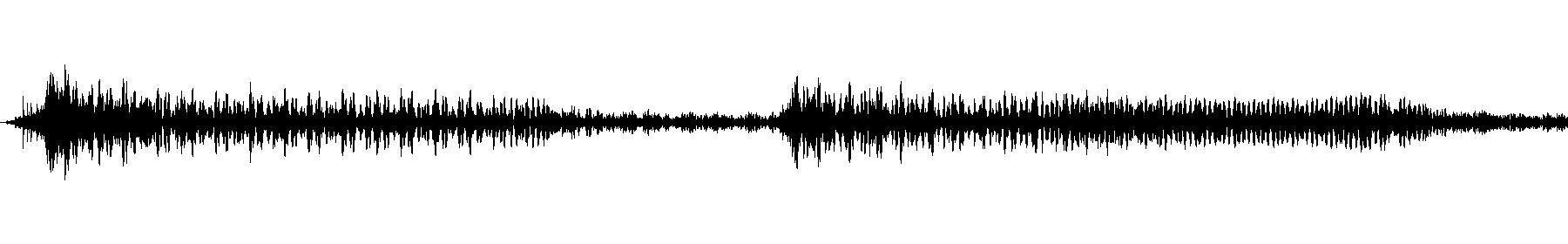 guitar loop
