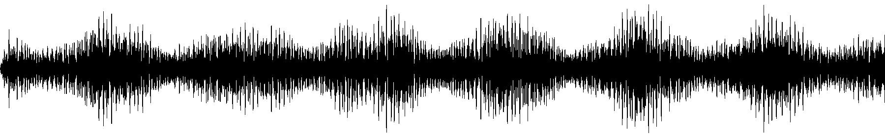 chord pad