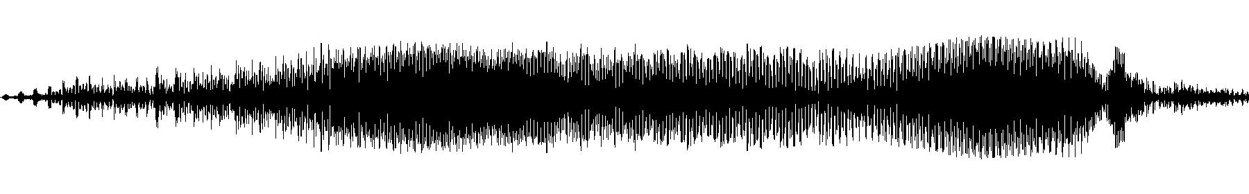 chant 9