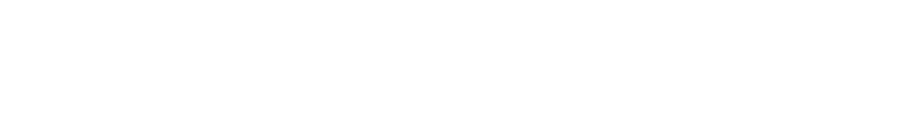chant 16