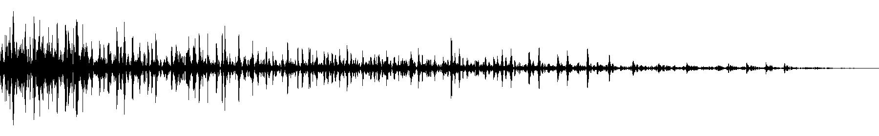 chant 18
