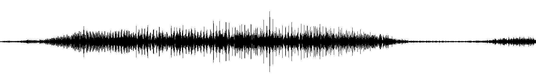 chant 25