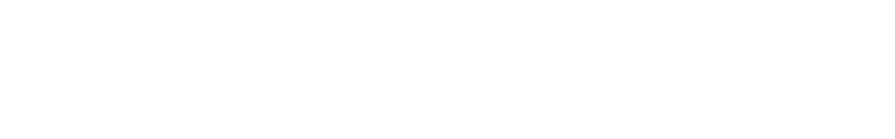 chant 24